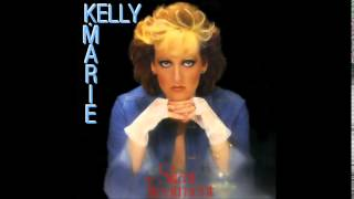 Kelly Marie Silent Treatment