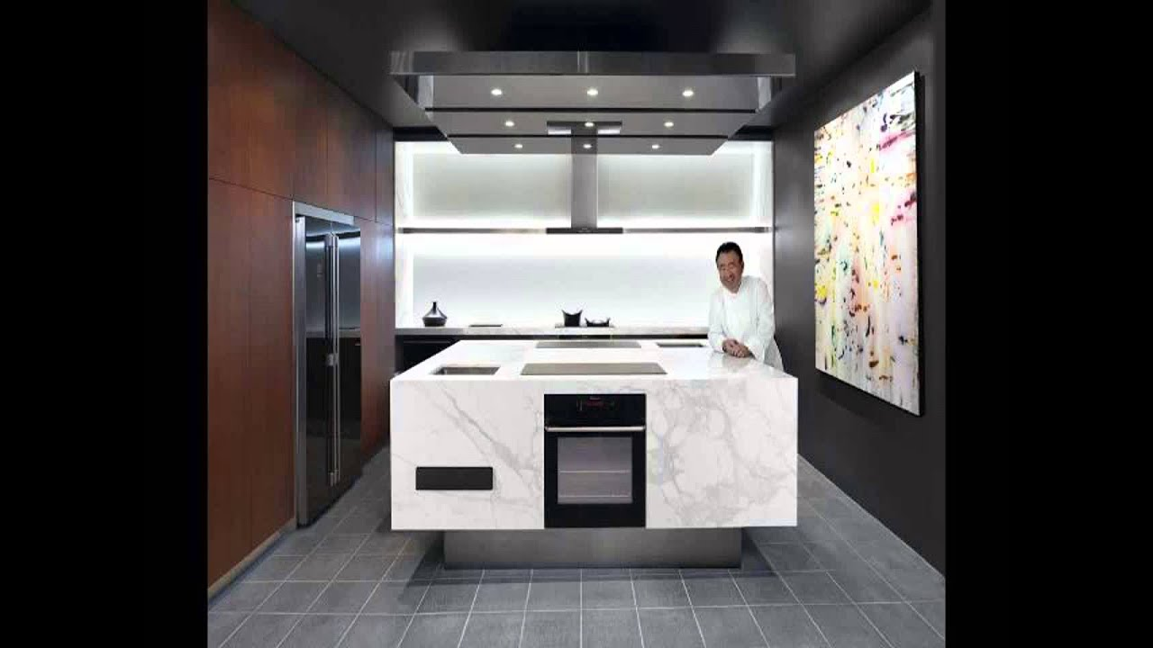 Best Kitchen Design Hong Kong Youtube
