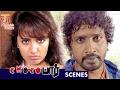 plumber comes tejaswi home chocobar tamil movie scenes ram gopal varma thamizh padam