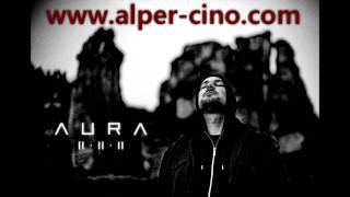 Kool Savas - Aura (Remix)
