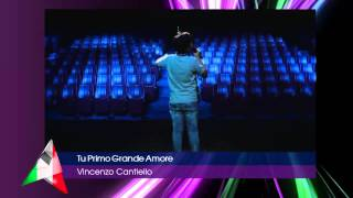 Junior Eurovision 2014 - Recap