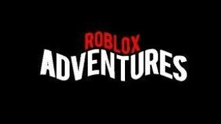 Revestimiento de Roblox con el verdadero TST