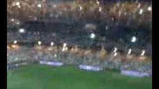 Real Madrid - Mallorca 2006/2007