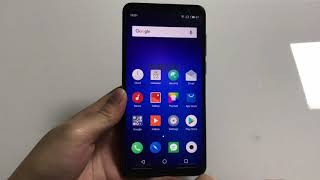 The First meizu note 8 Hands on Reviews
