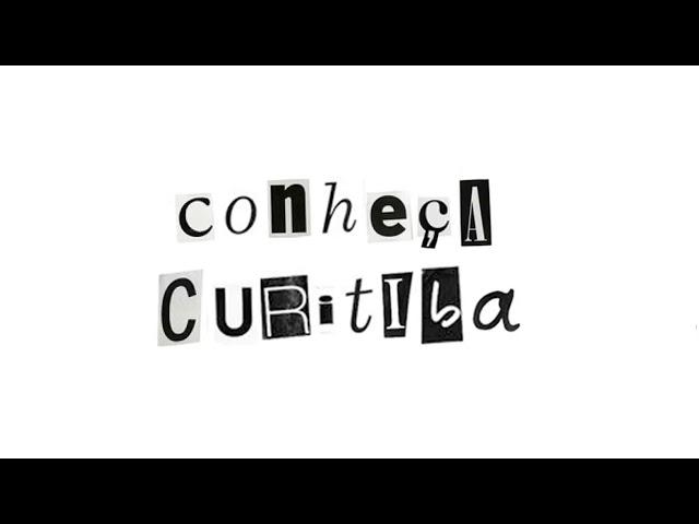 Baladas novas em Curitiba