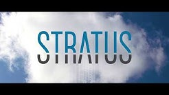 Stratus - Seattle's Premiere Luxury High Rise Apartment Community