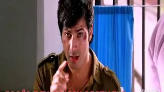 Tere Bina Jeena Saza Ho Gya Status Ringtone