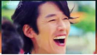 Video ►HUMOR• Fated to love you // funny moments // & his laugh. kdrama download MP3, 3GP, MP4, WEBM, AVI, FLV April 2018