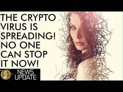 Bitcoin Strong Price Bounce As Cuba Goes Crypto, UK Derivative Ban, & Libra In Trouble
