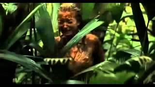 FILMES DUBLADOS E LEGENDADOS-121