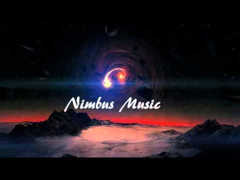 Dropgun - Ninja (Zaythel Remix)