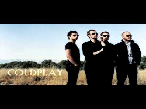 Coldplay - Paradise (Sidom Bootleg Remix) + Free MP3