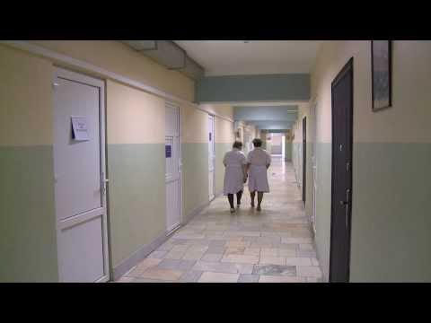 Краевая больница: кто ответит за смерть девочки