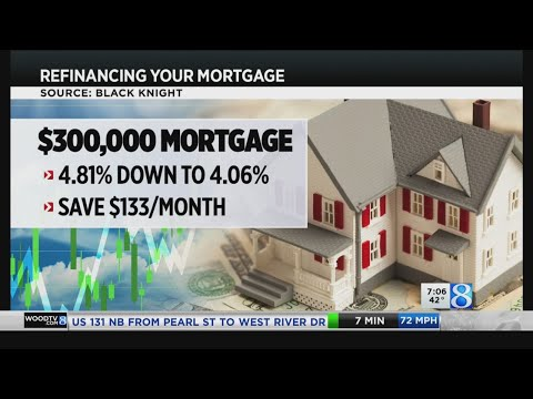 mortgage-rates-drop-opening-refinance-options