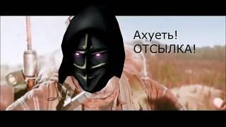 """ШОК! Это финал """"Охотника""""!!! :O   Сериал """"Охотник"""" закрыт!"""