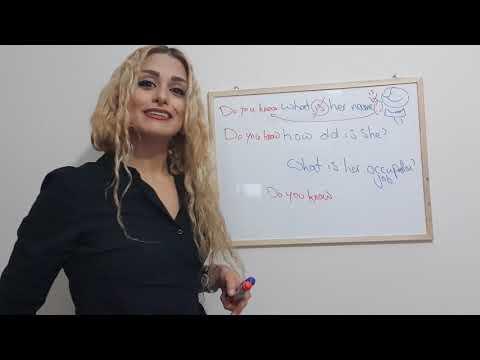 Noun Clause یادگیری گرامر زبان انگلیسی جمله اسمیه | عبارات اسمی در انگلیسی
