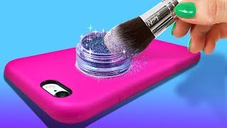 19 WONDERFUL BEAUTY CRAFTS AND HACKS
