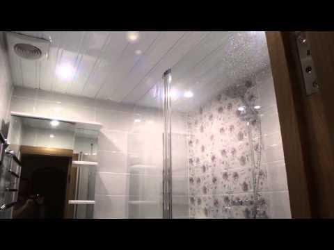 Стеклянные шторки для ванной для чугунных и акриловых ванн