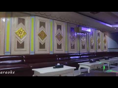 Video Profil Hawaii Karaoke Jambi 2017