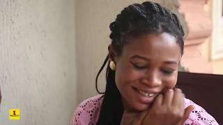 Brother Romance  - New Nigerian Nollyood Movie2019 Movie