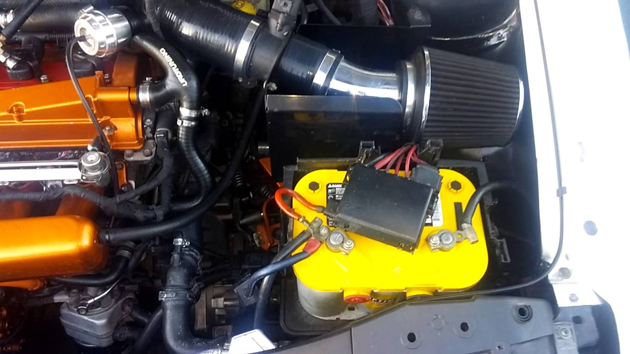 Toyota Supra Fuse Box Relocation Trusted Wiring Diagrams 89 Mkiv Diagram For Light Switch U2022 Corolla