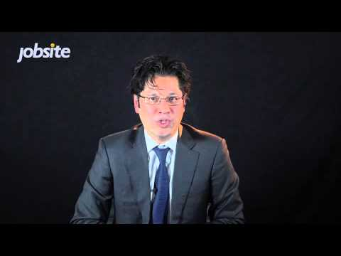 Hemant Shah - Job Interview - Why are you the best candidate for this job?