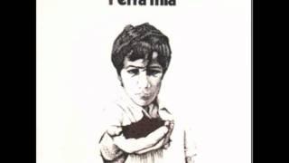 Pino Daniele playlist