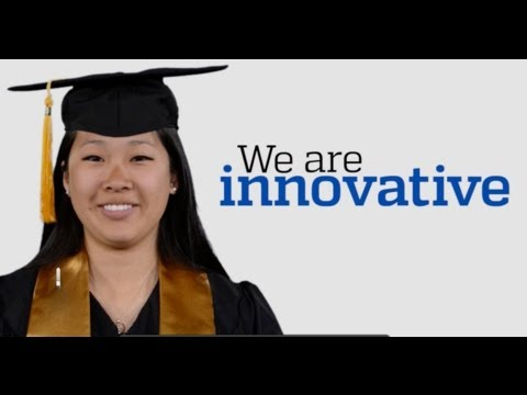johns-hopkins-university-honorary-degree-recipients-2014