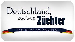 Deutschland, Deine Züchter - Trailer