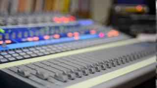 Студия звукозаписи Track-Times. Обзор 3