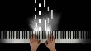 """""""A Catalogue of Afternoons"""" by Max Richter 