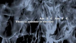 Download Another in the Fire-Hillsong UNITED-Chords+Lyrics Mp3