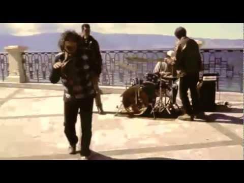 BOBBE MALLE feat Tony Marino ( Antonio Crea)