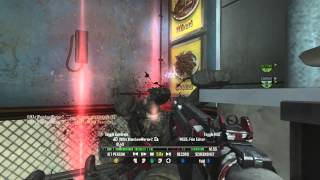 boost ops 2 boosters exposed treyarch 402thunder402