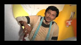 """Trendz"" Upcoming Fashion Info... Advise From NIFT || Kotendra Dudyala"