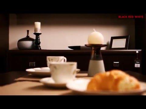 Meble Kuchenne I Stoły Do Jadalni Black Red White