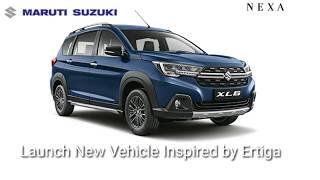 Maruti Suzuki LX6  subscribe and like by AO SI
