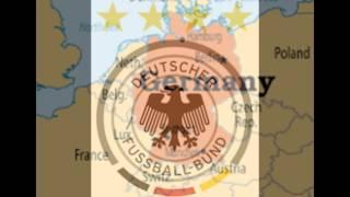 GERMANYBALL (COUNTRYBALLS)