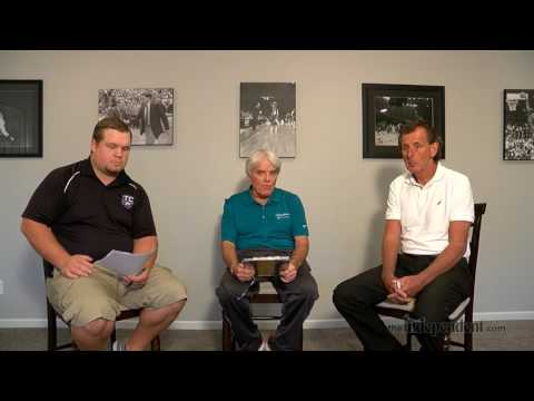 Bobby Mills Independent Sports Talk: High school volleyball and football, Les Miles and Huskers