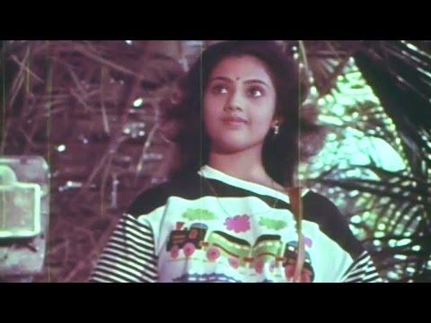 Meena Introduction Scene From Seetharamaiah Gari Manavaralu Movie..