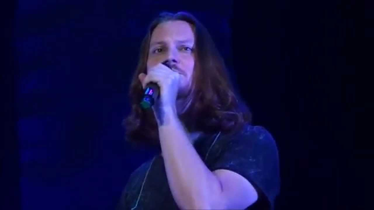 """Download """"I've Seen"""" - Home Free in Eau Claire, WI 10-8-15"""