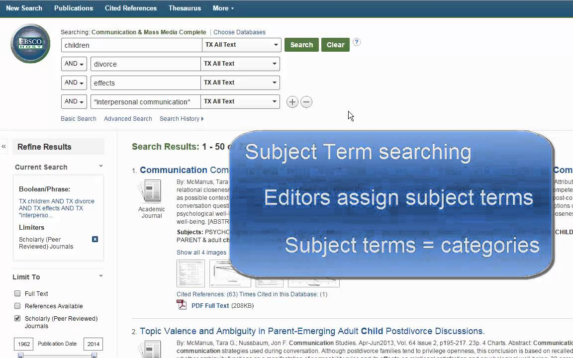 sentence editing assignment Middle school writing modules in support of project editing, and publishing either during class or outside of class as a homework assignment resources.
