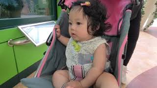 함평 파충류 자연생태공원 다시 가봤다 Naeun đi …