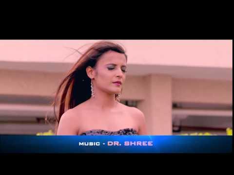 Mahiya - Henna Singal - Promo| Henna DS Productions