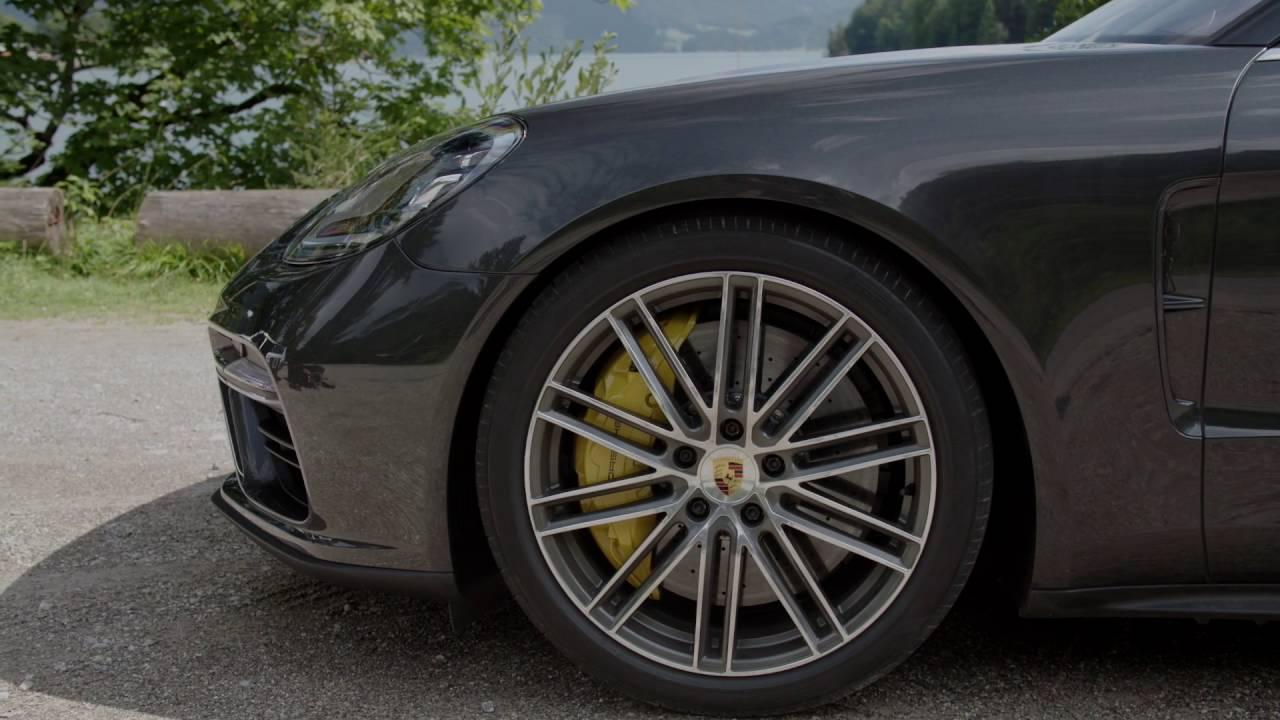 2017 Porsche Panamera Turbo Volcano Grey - Footage - YouTube on grey mercedes g class, grey volkswagen golf, grey porsche gt3, grey porsche 914, grey toyota sienna, grey audi a7, grey porsche 918, grey volkswagen jetta, grey porsche 911 convertible, grey porsche 911 turbo, custom white panamera, grey acura rl, grey nissan gt-r, grey bmw m6 gran coupe, grey bmw 5 series sedan, grey lexus gx, grey rolls-royce phantom, grey audi a8, grey lincoln navigator, grey porsche macan,