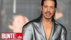 """""""Let's Dance""""-Juror Jorge Gonzalez - So sah er aus, bevor er seine quirlige Seite entdeckte"""