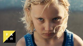 Die Tochter - Dark Blue Girl | Trailer (2017)
