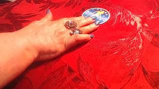 #гороскоп #Радмила ТЕЛЕЦ, ДЕВА, КОЗЕРОГ!!! ТАРО ПРОГНОЗ НА КАЖДЫЙ ДЕНЬ НЕДЕЛИ С 20 ПО 26 ЯНВАРЯ!!