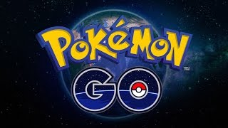 Install Pokemon Go On Almost Any Android Device Anywhere (Android 4.4 or Higher Required)!