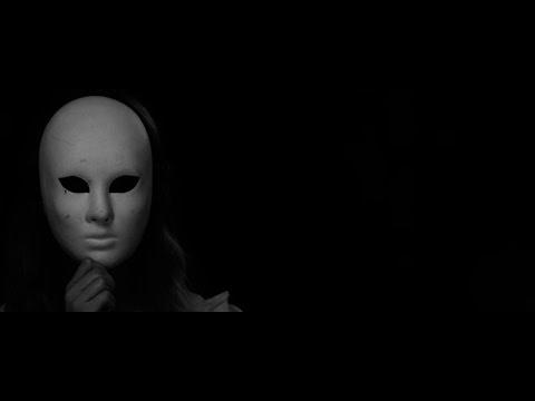 """Mateusz Krautwurst Production – Pan P. – Efka; teledysk do piosenki z płyty """"Efka"""". 2014/2015"""